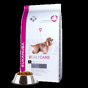 pokarm dla kotów i psów Legionowo nowy Dwór Mazowiecki ZooNemo sklepy (1)