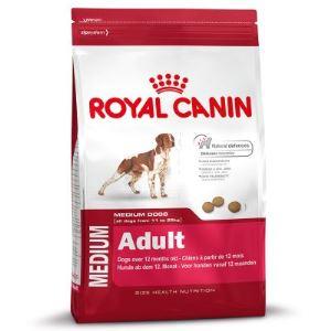 pokarm dla kotów i psów Legionowo nowy Dwór Mazowiecki ZooNemo sklepy (10)