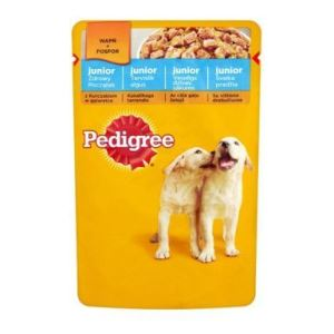 pokarm dla kotów i psów Legionowo nowy Dwór Mazowiecki ZooNemo sklepy (13)