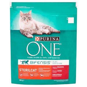 pokarm dla kotów i psów Legionowo nowy Dwór Mazowiecki ZooNemo sklepy (15)
