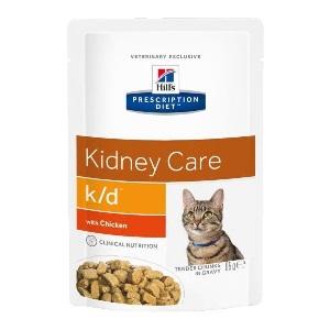 pokarm dla kotów i psów Legionowo nowy Dwór Mazowiecki ZooNemo sklepy (18)