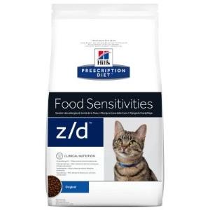 pokarm dla kotów i psów Legionowo nowy Dwór Mazowiecki ZooNemo sklepy (19)