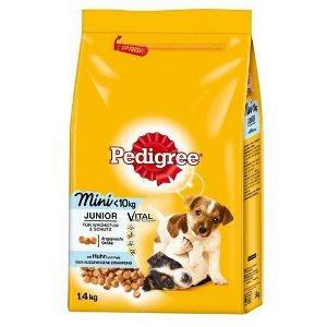 pokarm dla kotów i psów Legionowo nowy Dwór Mazowiecki ZooNemo sklepy (2)