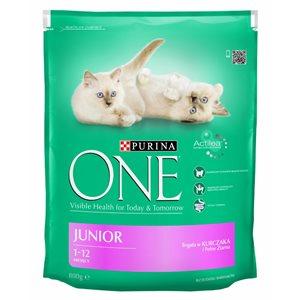 pokarm dla kotów i psów Legionowo nowy Dwór Mazowiecki ZooNemo sklepy (5)