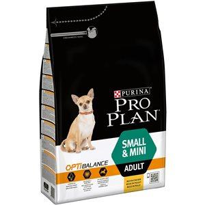 pokarm dla kotów i psów Legionowo nowy Dwór Mazowiecki ZooNemo sklepy (7)