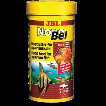 JBL pokarm ZooNemo 2