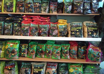 Sieć sklepów ZooLogicznych ZooNemo Legionowo Nowy Dwór Mazowiecki ryby, rośliny, psy, koty (11)