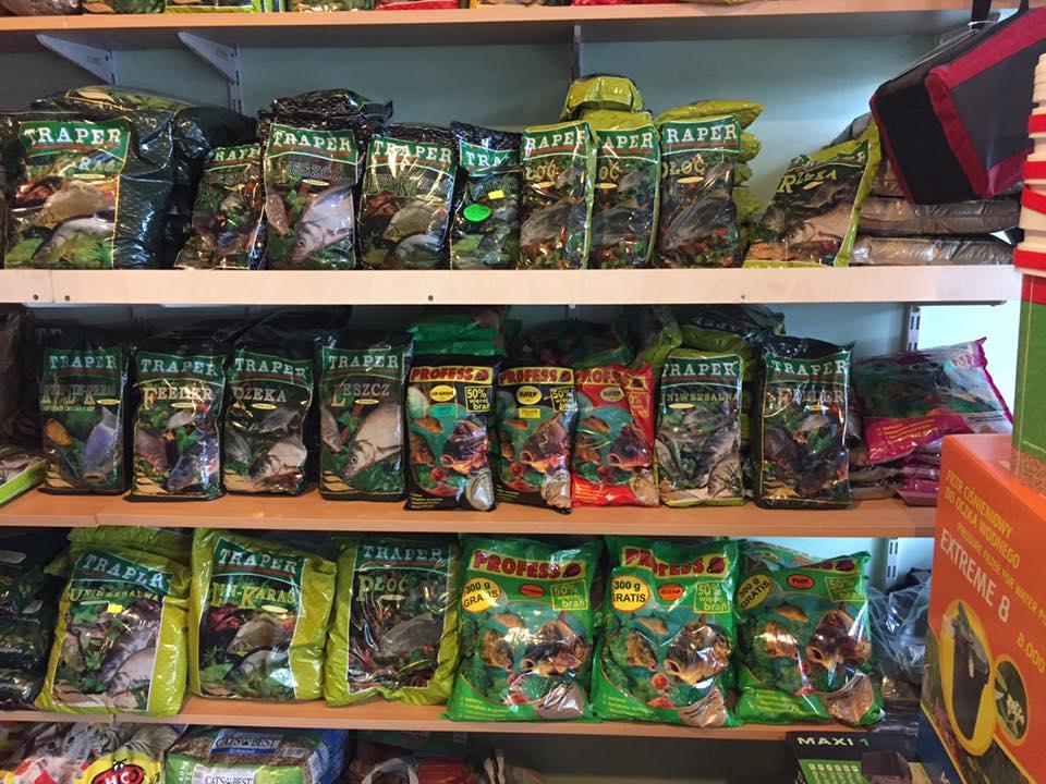 Sieć sklepów ZooLogicznych ZooNemo Legionowo Nowy Dwór Mazowiecki ryby, rośliny, psy, koty (31)