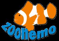 Sklepy zoologiczne ZooNemo