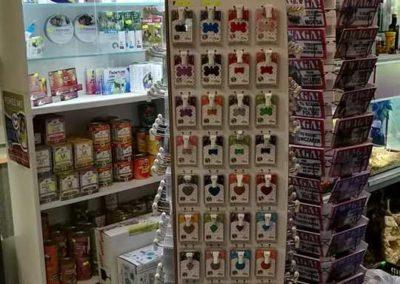 sklep zoologiczny ZooNemo Legionowo Nowy Dwór Mazoiwecki terrarystyka, akwarystyka, psy, koty, wyposażenie , pokarm (7)