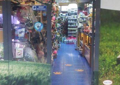 sklep zoologiczny ZooNemo Legionowo Nowy Dwór Mazoiwecki terrarystyka, akwarystyka, psy, koty, wyposażenie , pokarm (9)
