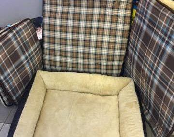 legowiska kanapy dla psa kota Legionowo Nowy Dwór Mazowiecki