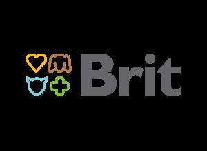 Brit karma dla zwierząt Legionowo Nowy Dwór Mazowiecki