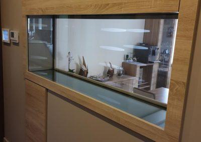 Urządzanie zbiorników wodnych akwaria na zamówienie ZooNemo 1 (4)