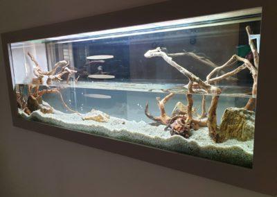 Urządzanie zbiorników wodnych akwaria na zamówienie ZooNemo 1 (5)