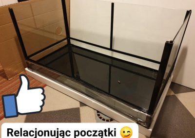 TERRARIUM Legionowo Nowy Dwór Mazowiecki ZooNemo 2