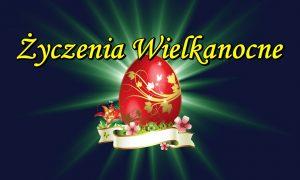 Życzenia Wielkanocne ZooNemo