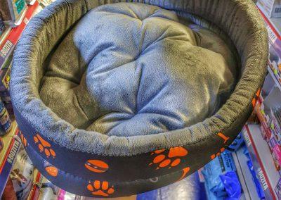 legowiska dla psów kotów Legionowo Nowy Dwór Mazowiecki ZooNemo 3