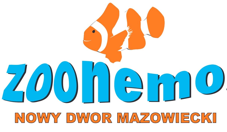 Zoonemo Sklep Zoologiczno-Wędkarski